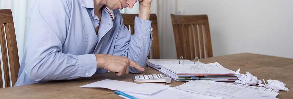 הלוואות ומשכנתאות חוץ בנקאיות למוגבלים בבנק