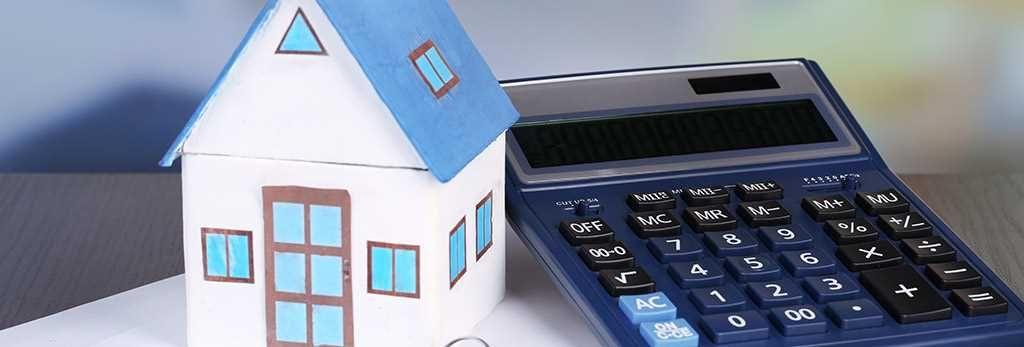 הלוואות חוץ בנקאיות לעסקים ולשכירים